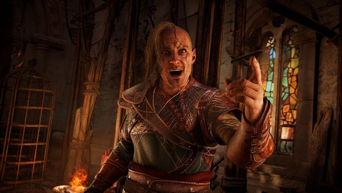 Assassins-Creed-Valhalla-New-Images-7