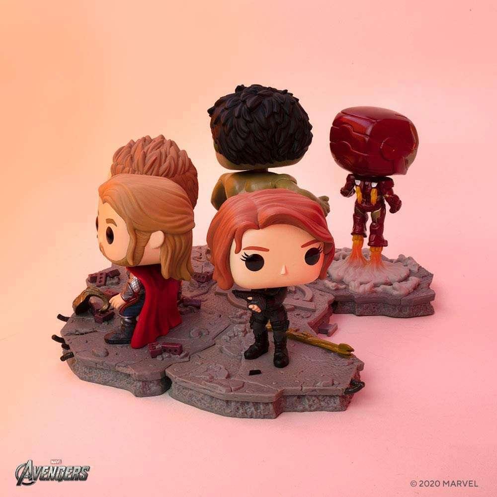 avengers-assemble-funko