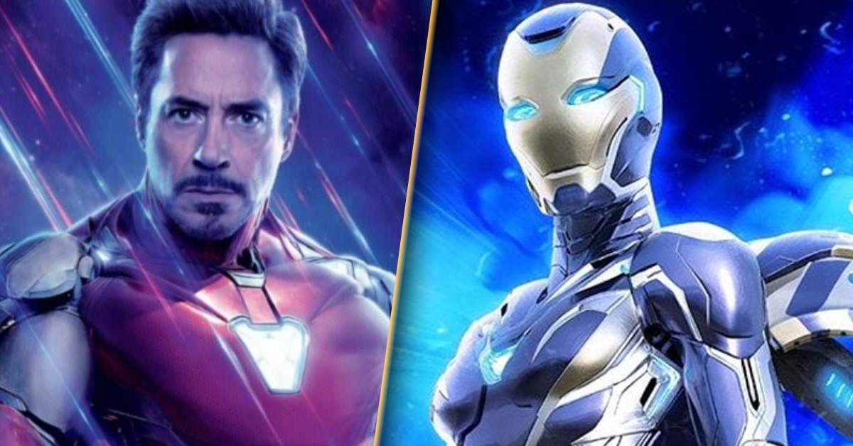 avengers-endgame-iron-man-team
