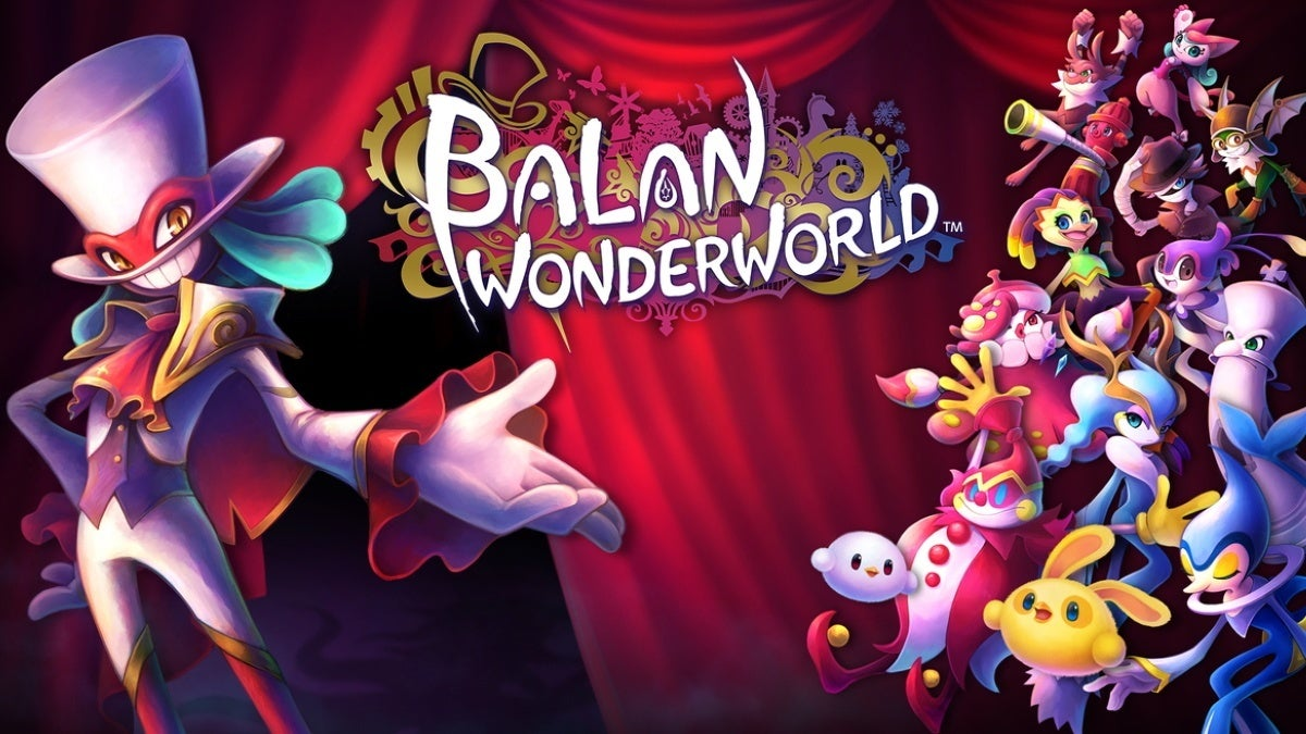 balan wonderworld key art new cropped hed