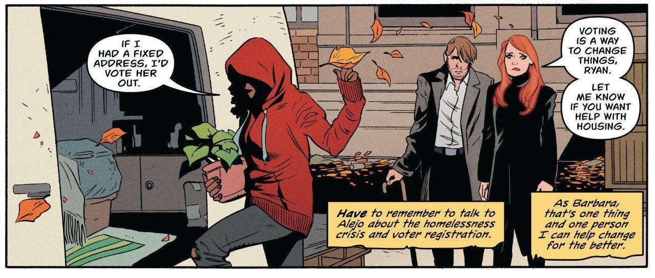 batgirl-50-dc-comics-ryan-wilder