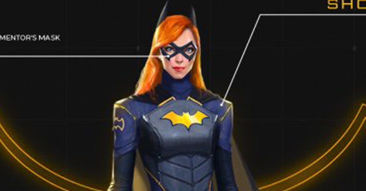 Batgirl-Gotham-Knights-Breakdown-Header