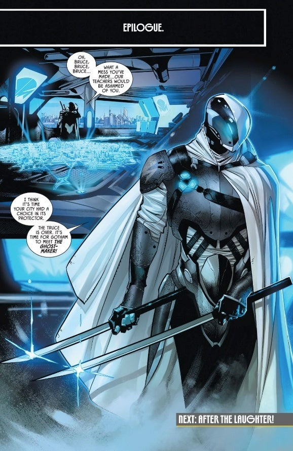Batman-100-Ghost-Maker-Spoilers