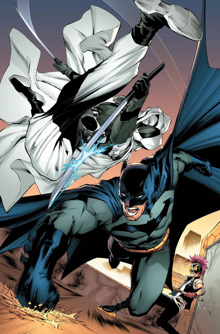batman 103 preview 2