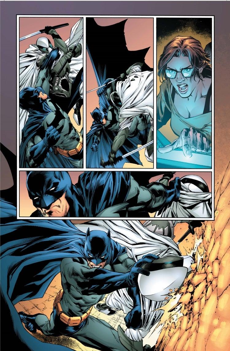 batman 103 preview 3