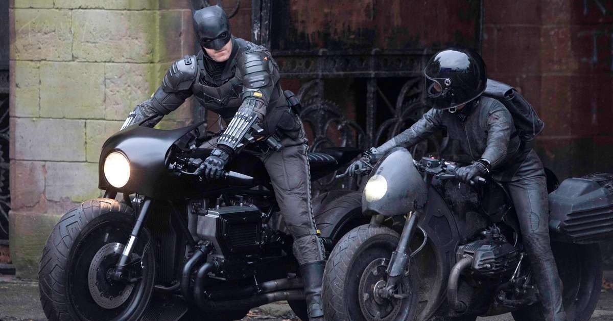 batman-set-photo-bike