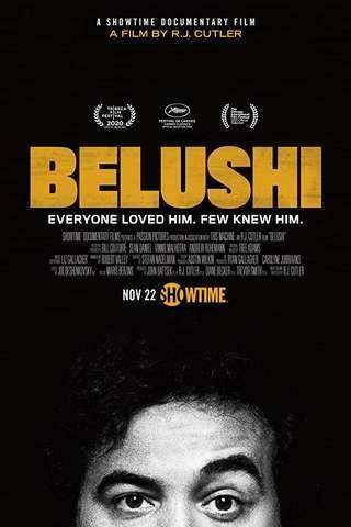 belushi_default