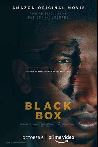black_box_default