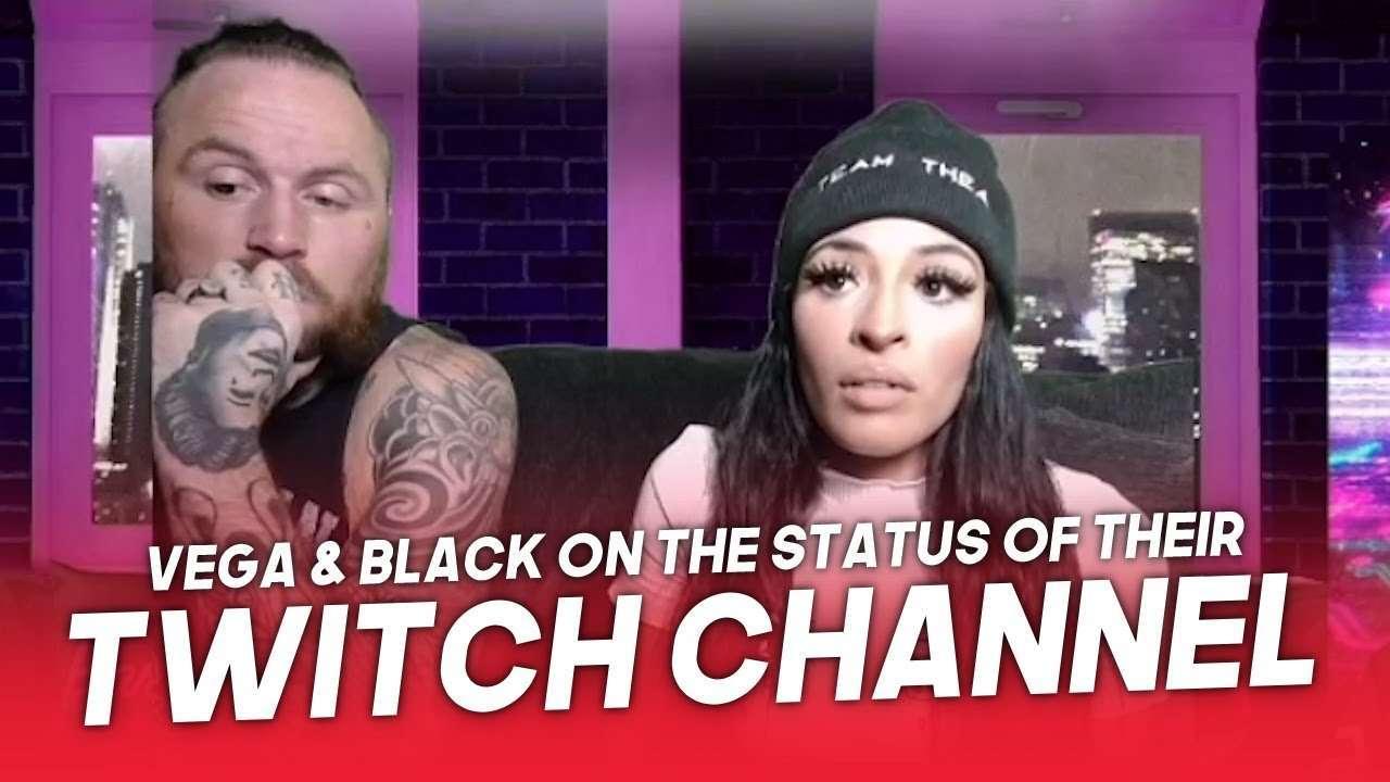 blackvegatwitch