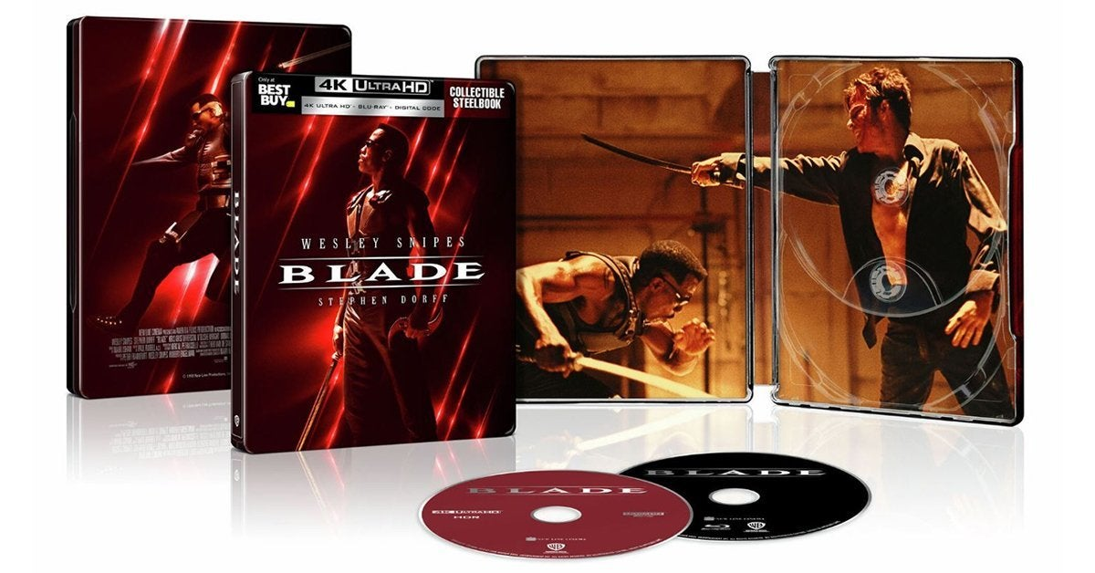 blade-4k-steelbook copy