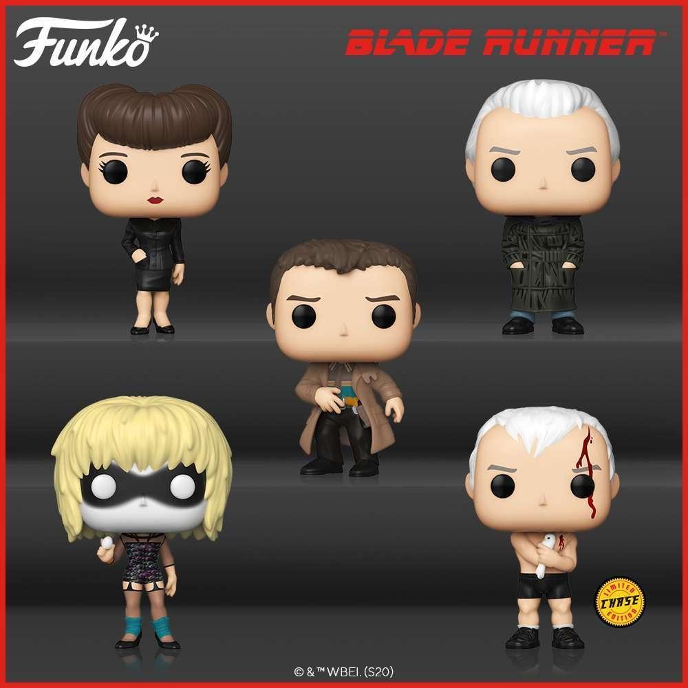 blade-runner-funko-pops