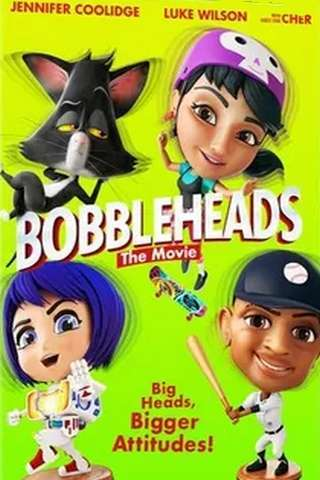 bobbleheads_the_movie_default