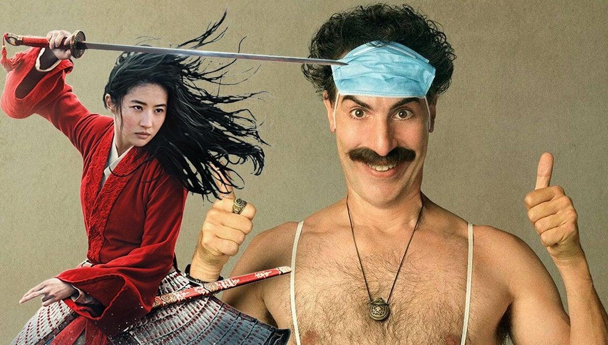 Borat_Mulan