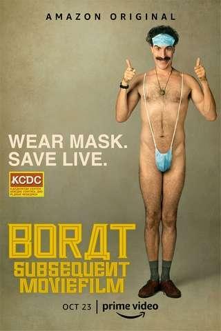 borat2_default
