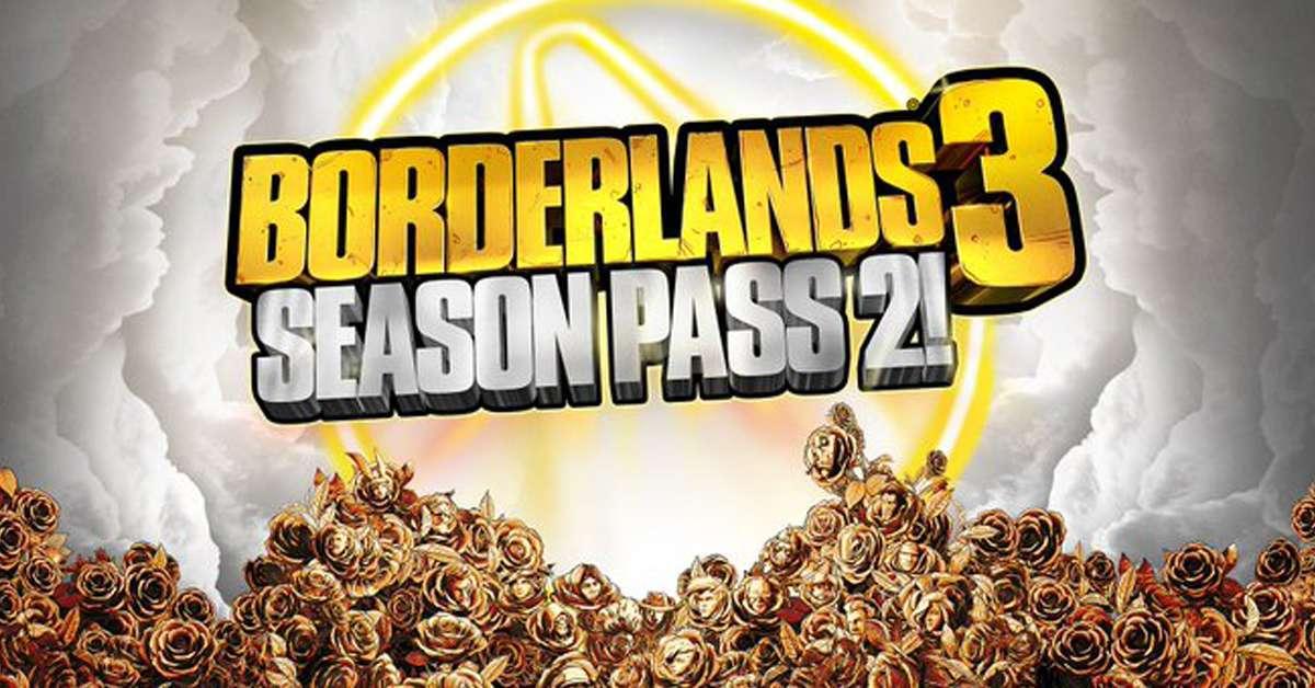 borderlands-3-season-pass