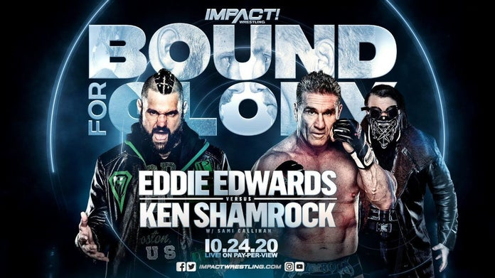 Bound-For-Glory-Ken-Shamrock-Eddie-Edwards