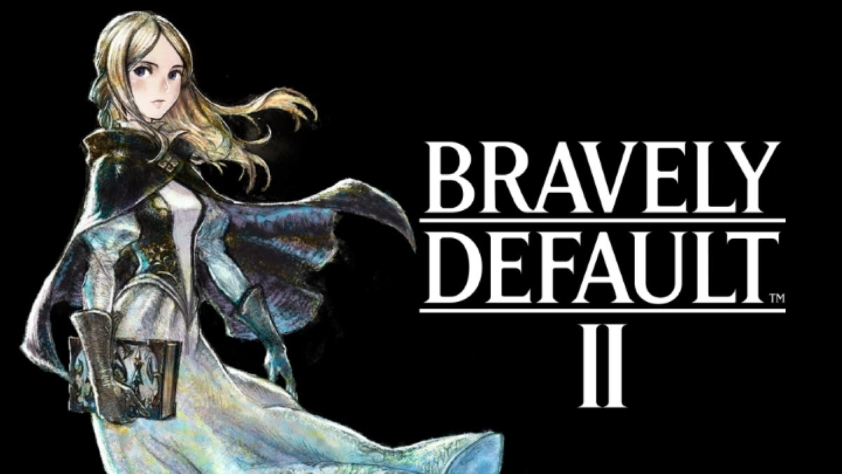 bravely default 2 key art new cropped hed