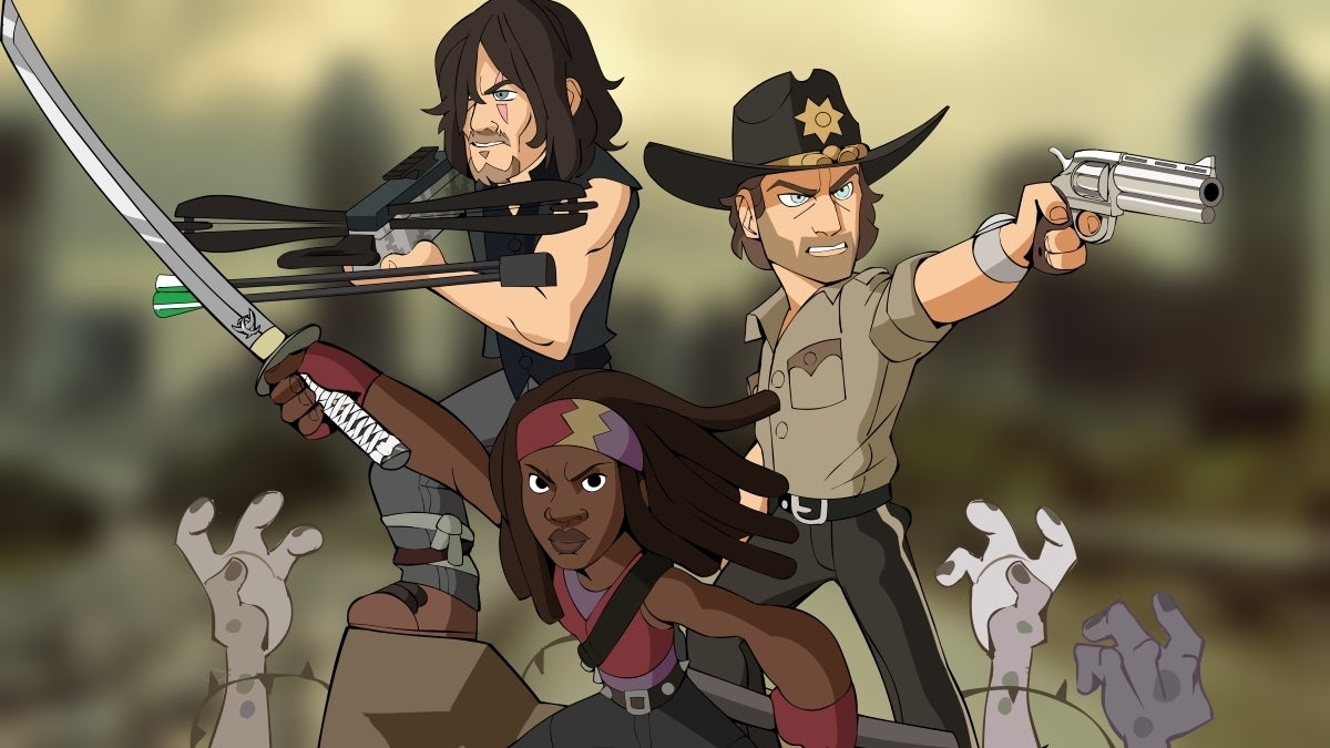 brawlhalla twd new cropped hed