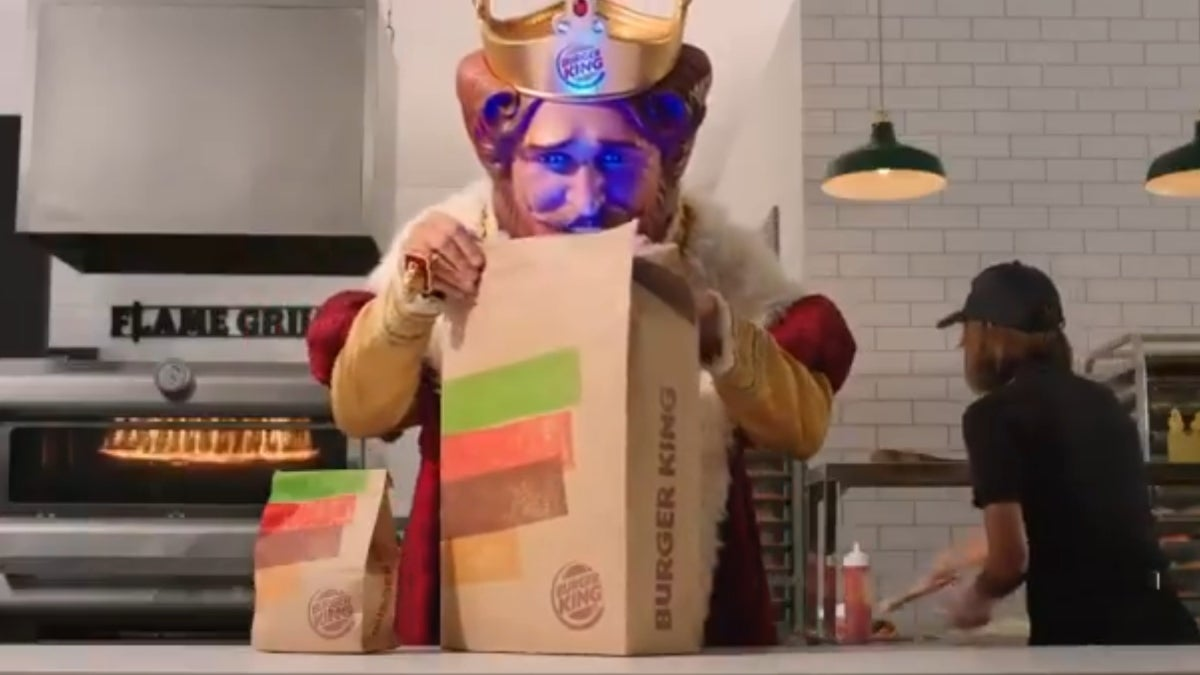 burger king playstation new cropped hed