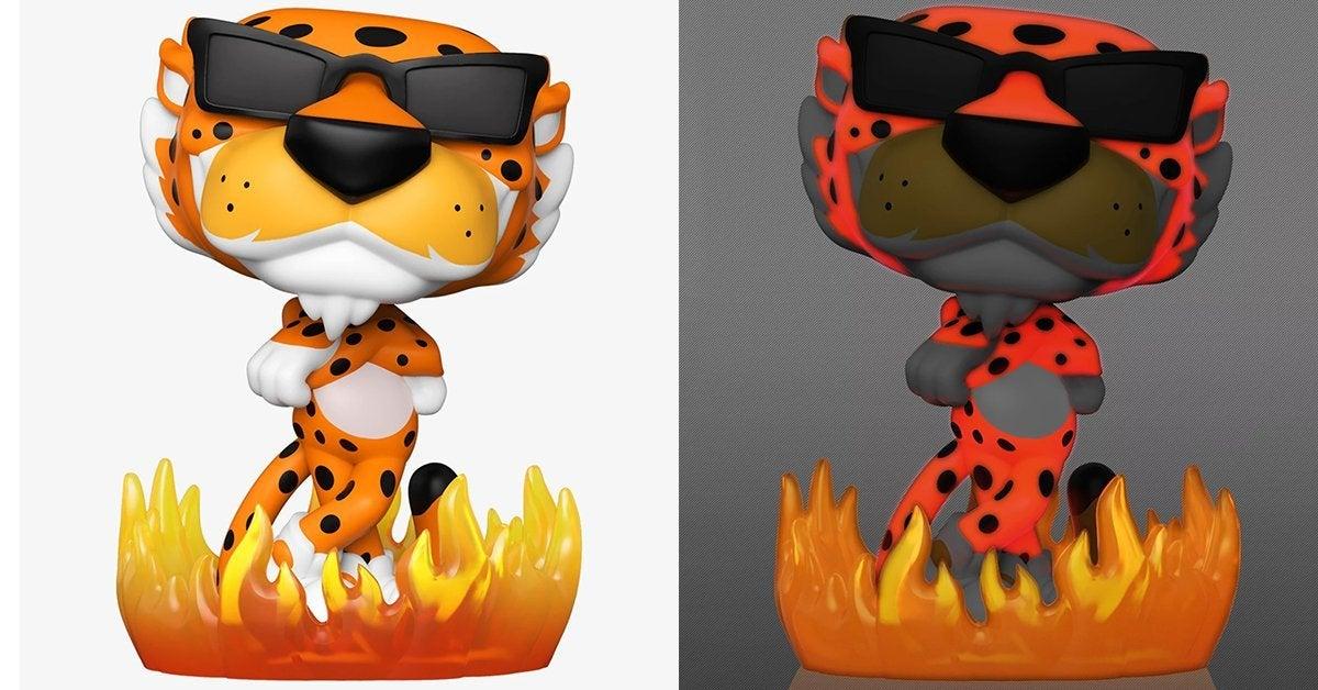 cheetos-chester-cheetah-funko-pop-top