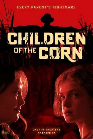 children_of_the_corn_2020_default