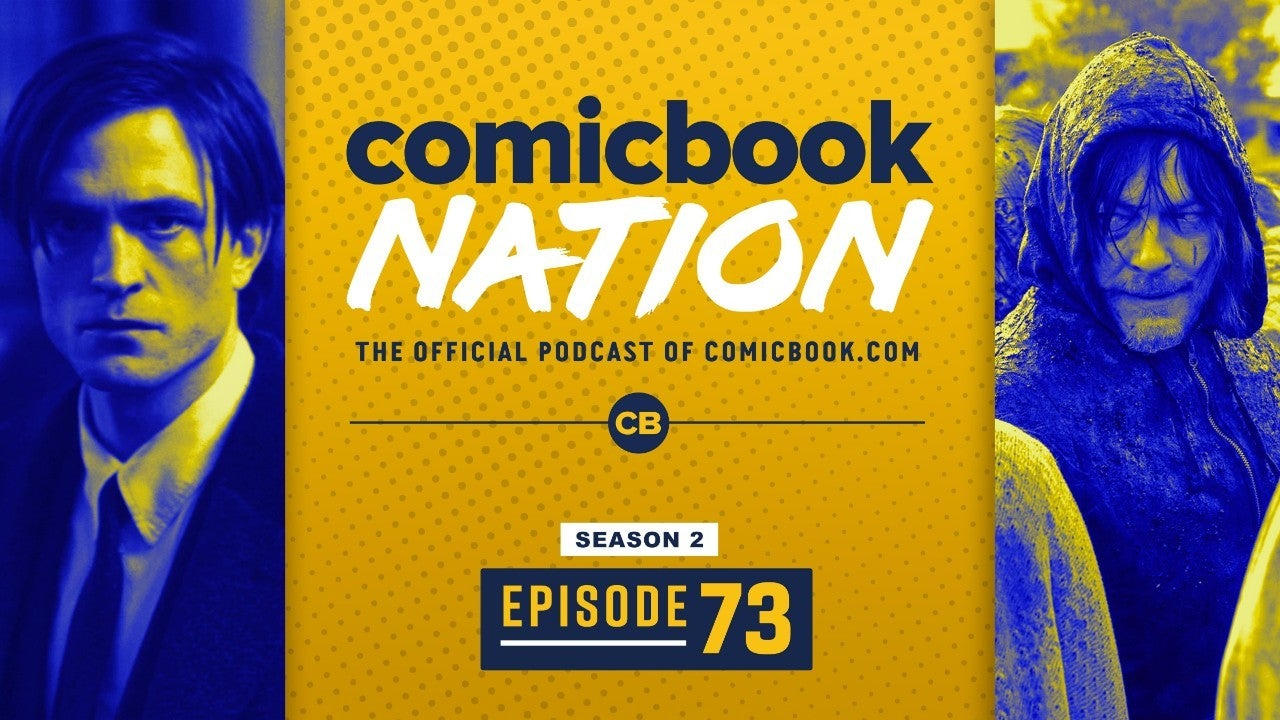 comicbook-nation-season-2-episode-73-fb