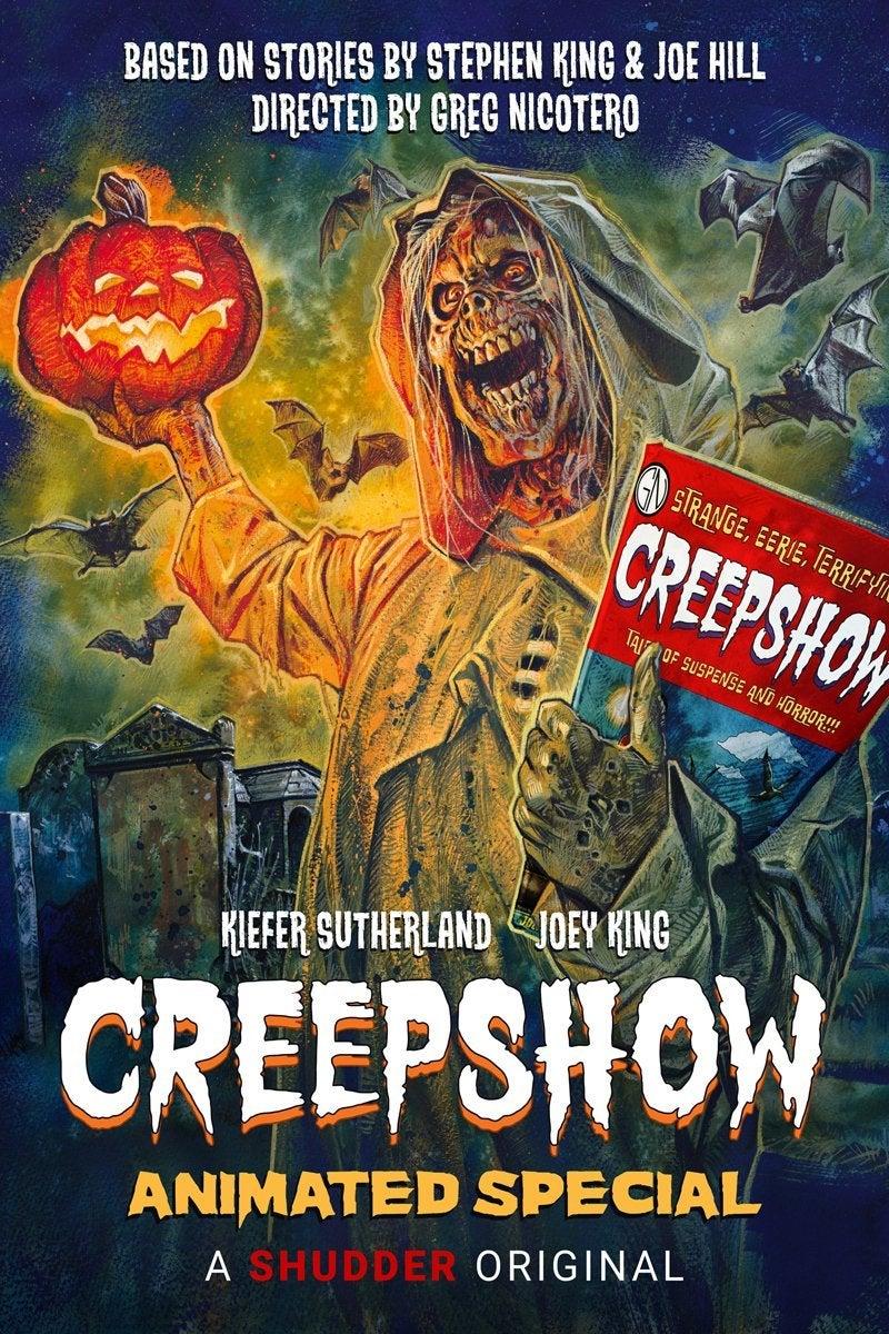CreepshowAnimatedSpecial_poster