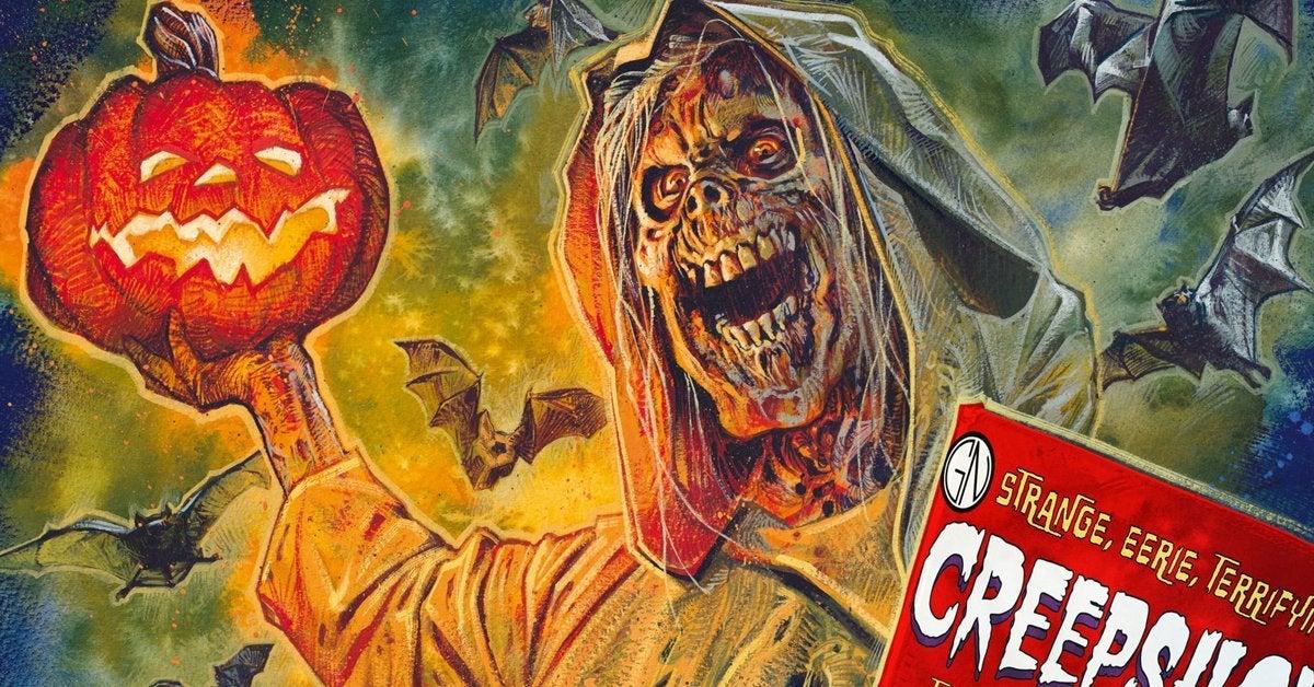 CreepshowAnimatedSpecial_poster header
