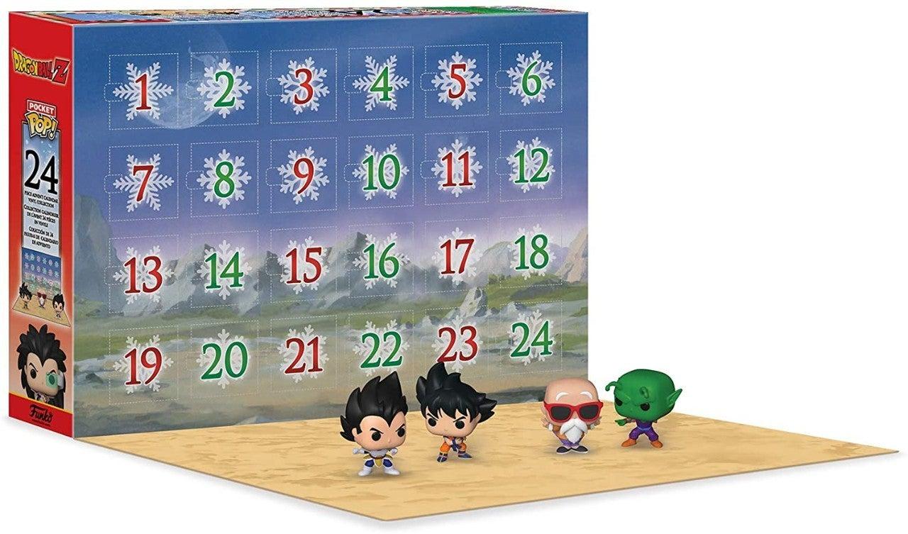 dbz-advent-calendar-funko-top
