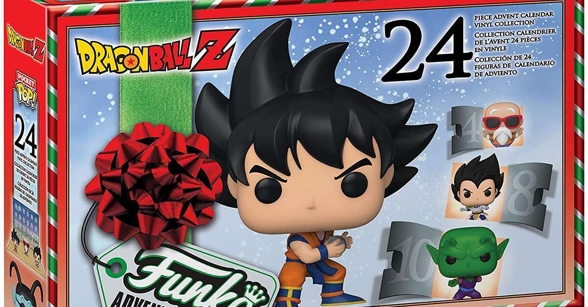 dbz-funko-pop-advent-calendar-top-2