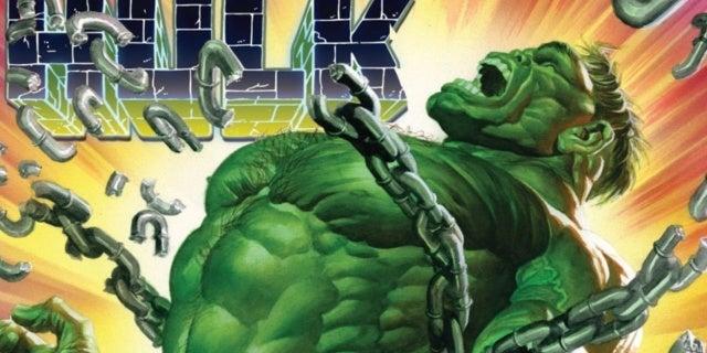 Devil-Hulk-Cover