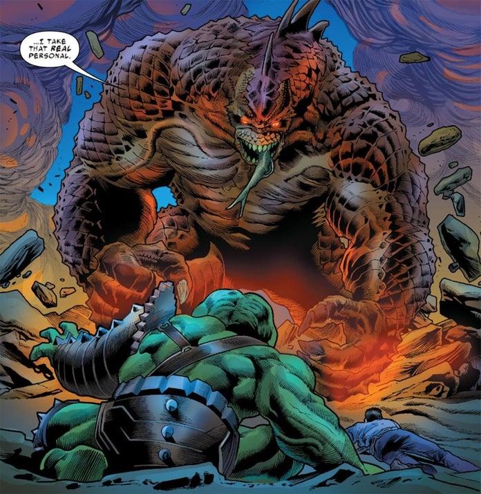 Devil-Hulk-Reveal