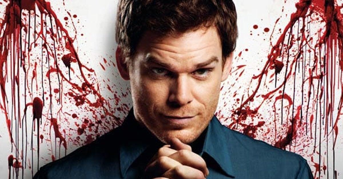 Dexter-Revival