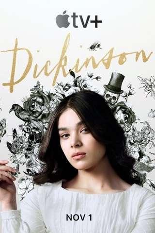 dickinson_default