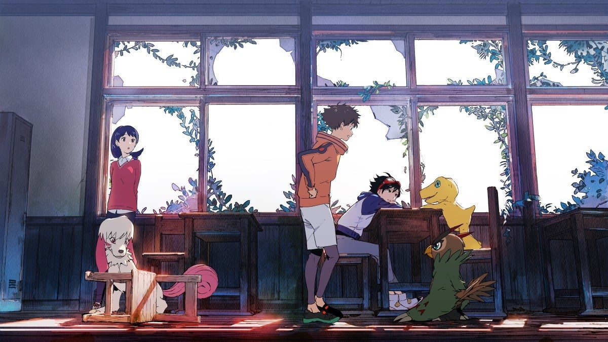 digimon survive key art new cropped hed