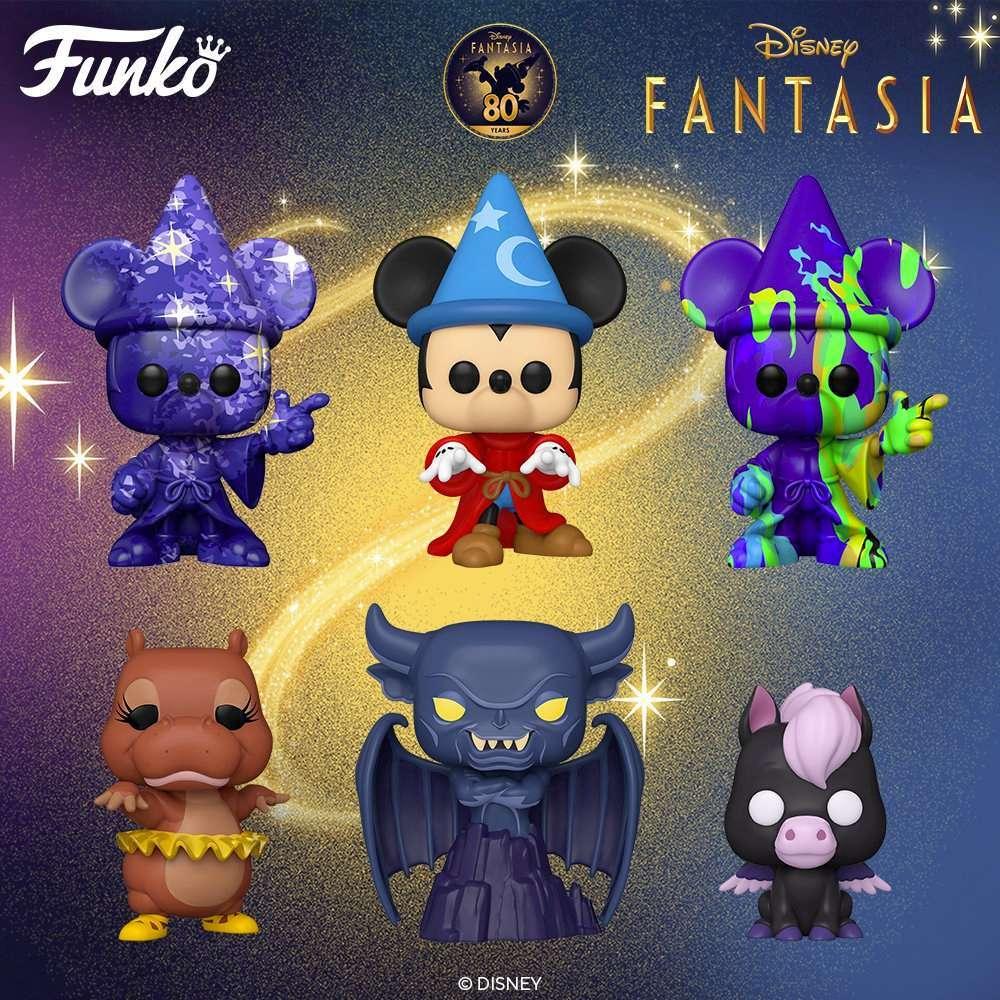 disney-fantasia-funko-pops