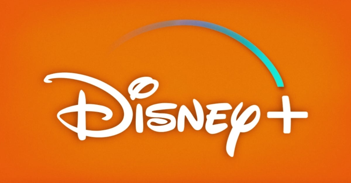 Disney Plus Halloween Episodes Movies Streaming ComicBookcom