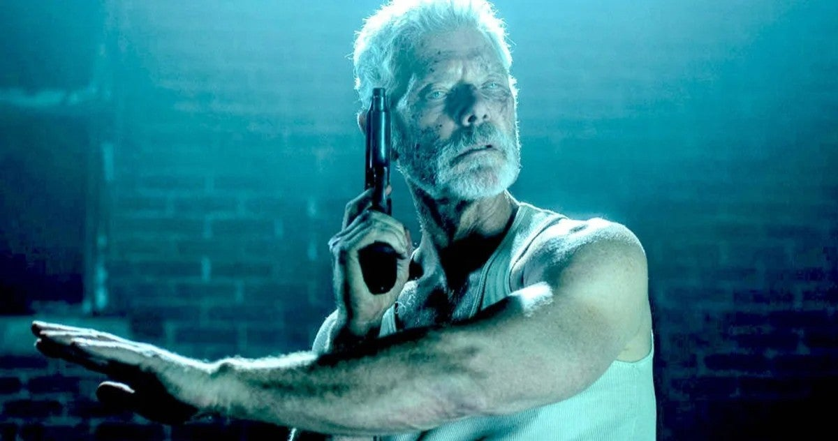 Dont-Breathe-2-Stephen-Lang-wrapped