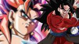 Super Dragon Ball Heroes