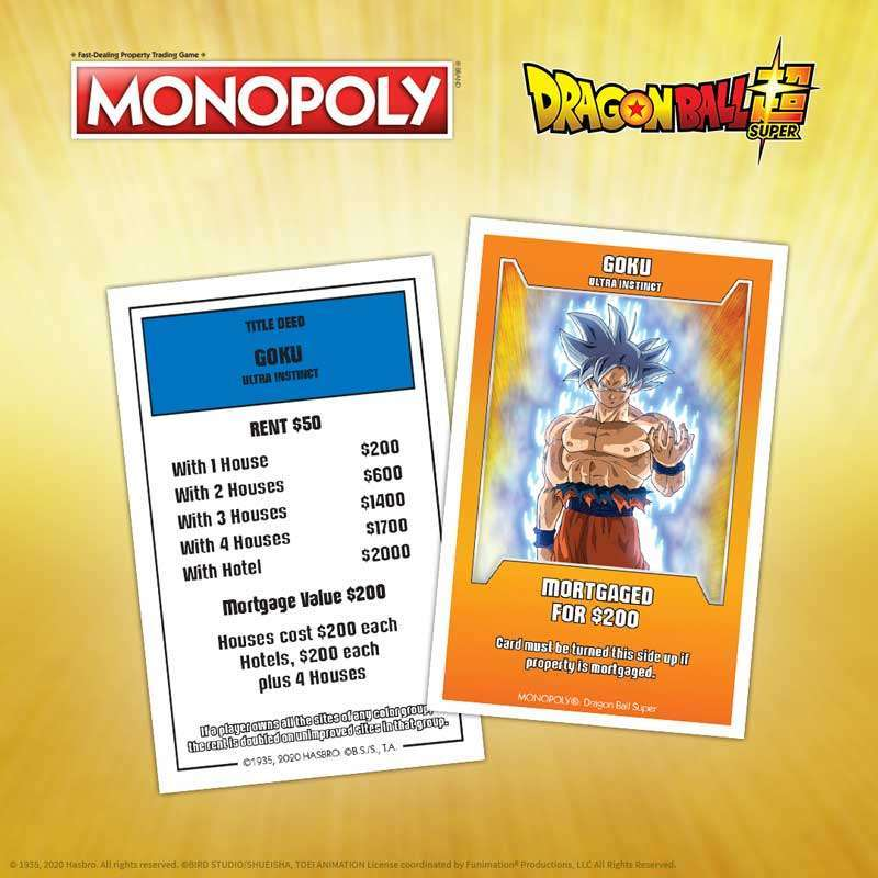 Dragon-Ball-Super-MN-deed-cards_graphic-resized