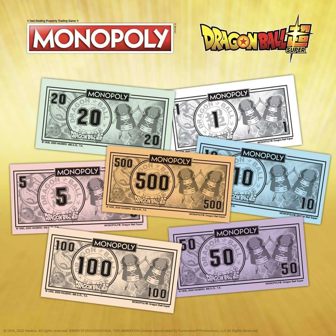 dragon-ball-super-monopoly-71LNUdjosmL_AC_SL1080_