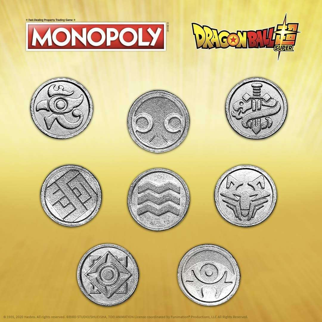 dragon-ball-super-monopoly-71lZahF627L_AC_SL1080_