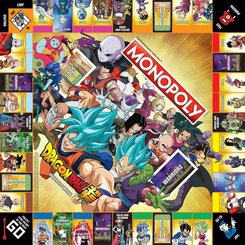 dragon-ball-super-monopoly-DBsuper-MN_2020_GB_Web