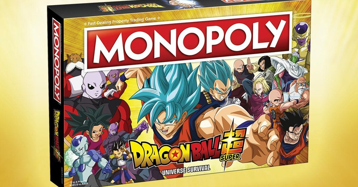 dragon-ball-super-monopoly-top
