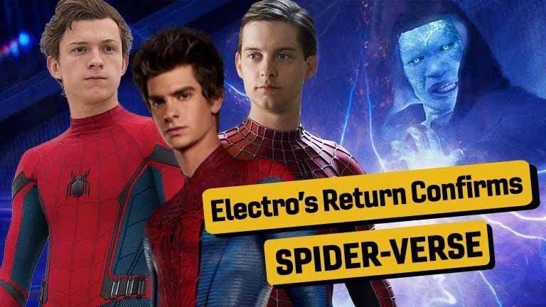 electro_return