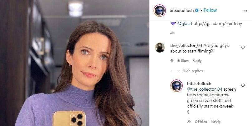 Elizabeth-Tulloch-bitsietulloch-•-Instagram-photos-and-videos