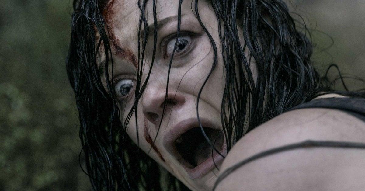 evil dead reboot jane levy 2013