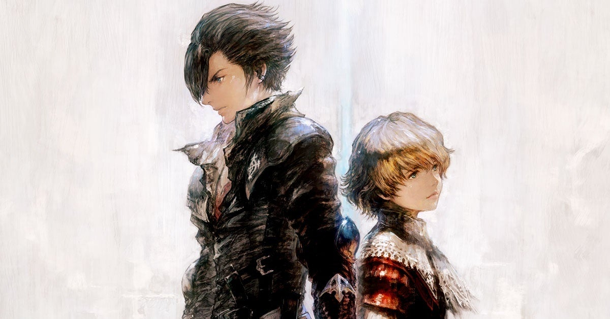 Final-Fantasy-16-Characters-header