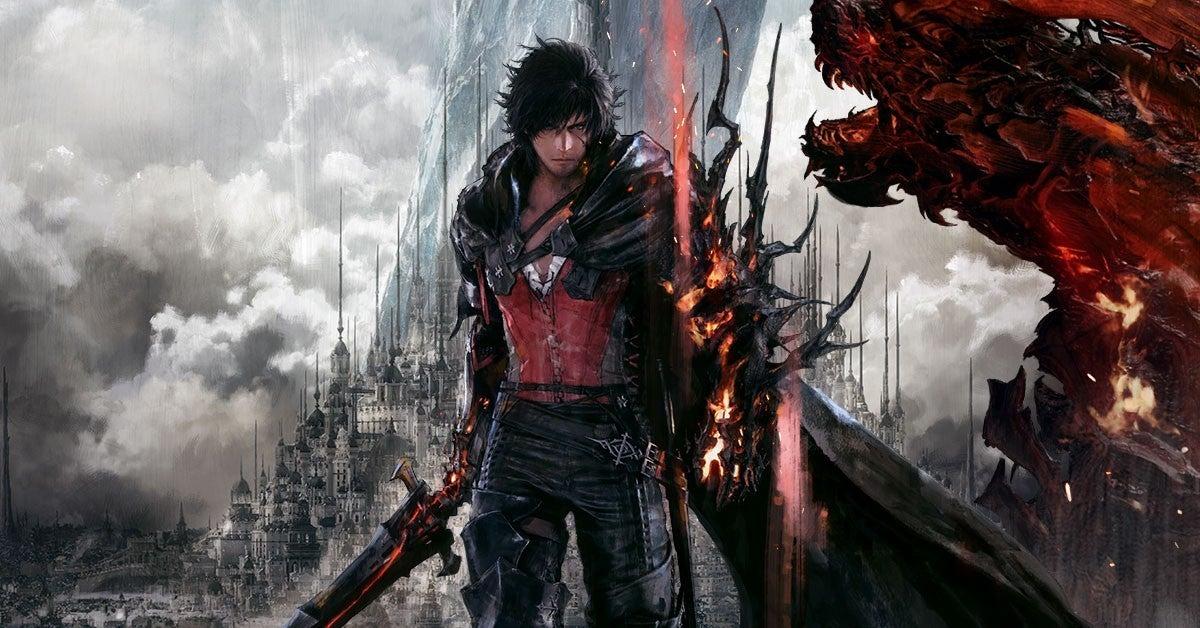 Final-Fantasy-16-Key-Art
