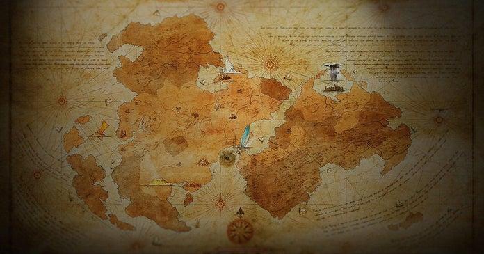 Final-Fantasy-16-World-Map